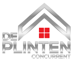 De Plintenconcurrent Shop